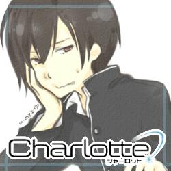 あやねるが描いた「シャーロット」のイラスト上手すぎワロタ